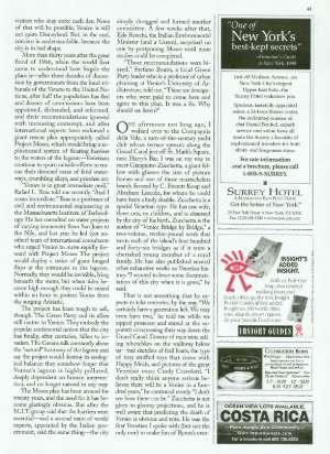 July 12, 1999 P. 40