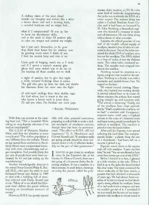 July 12, 1999 P. 60