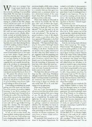 July 12, 1999 P. 64