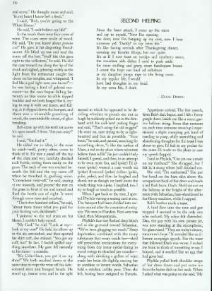 July 12, 1999 P. 70