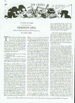 July 12, 1999 P. 74