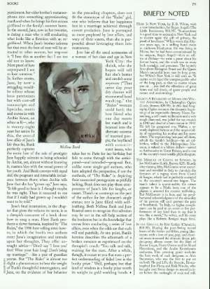 July 12, 1999 P. 79