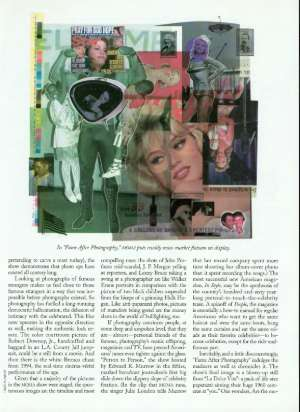 July 12, 1999 P. 80