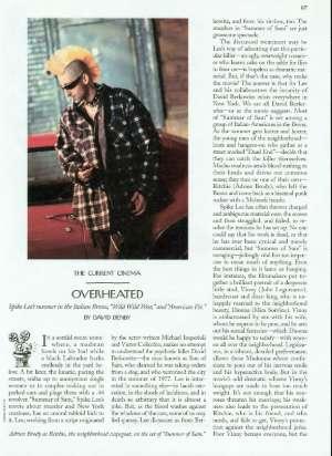 July 12, 1999 P. 87