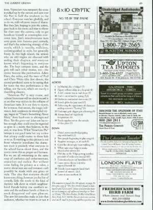 July 12, 1999 P. 89