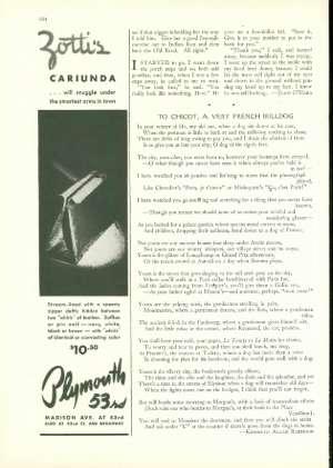 April 21, 1934 P. 104