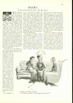 April 21, 1934 P. 105