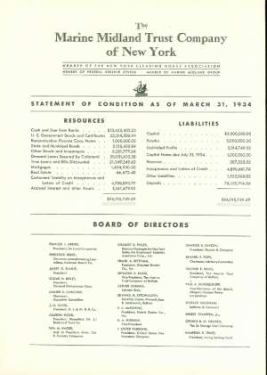 April 21, 1934 P. 13