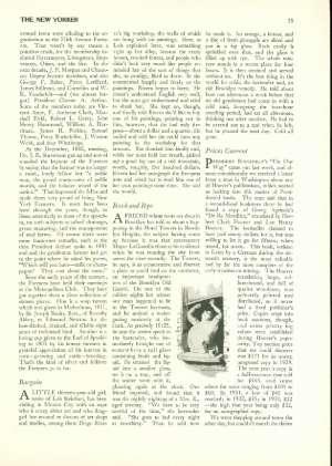 April 21, 1934 P. 14