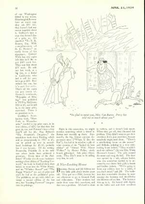 April 21, 1934 P. 16