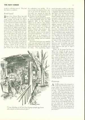 April 21, 1934 P. 17