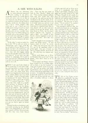 April 21, 1934 P. 19