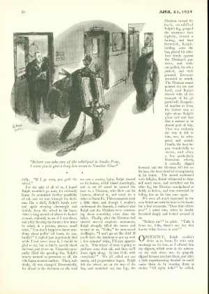 April 21, 1934 P. 21