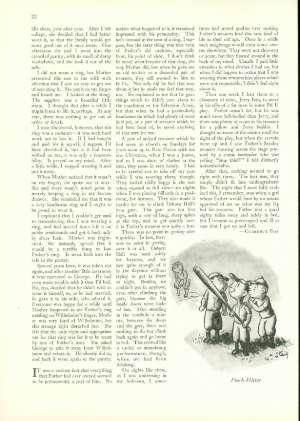 April 21, 1934 P. 23