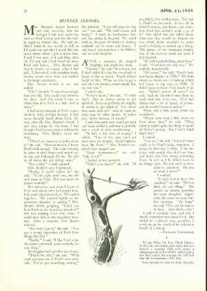 April 21, 1934 P. 26