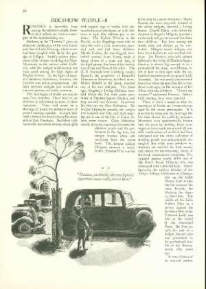 April 21, 1934 P. 30