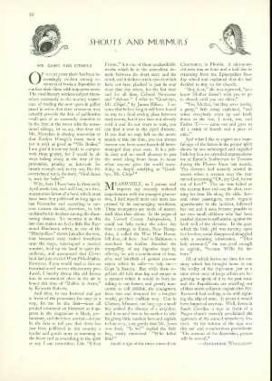 April 21, 1934 P. 38