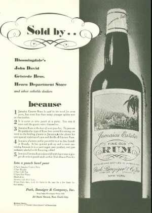 April 21, 1934 P. 46