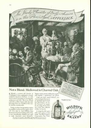 April 21, 1934 P. 65
