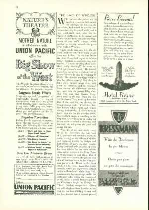 April 21, 1934 P. 68