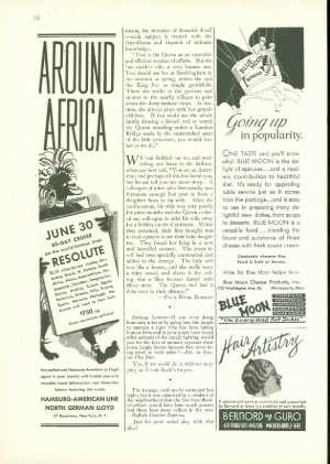 April 21, 1934 P. 73