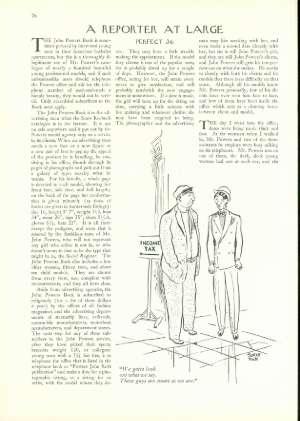 April 21, 1934 P. 76