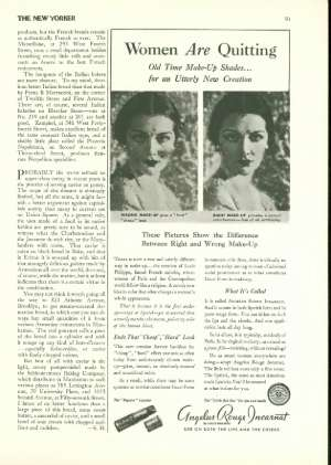 April 21, 1934 P. 90