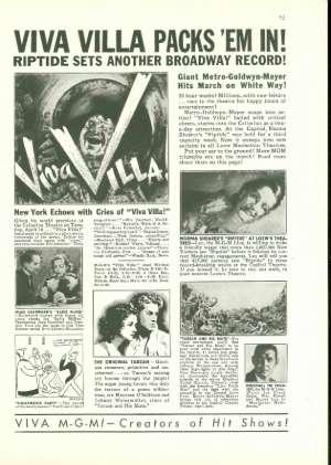 April 21, 1934 P. 92