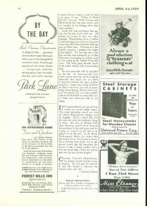 April 21, 1934 P. 97