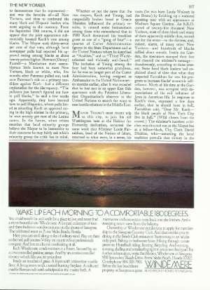 November 4, 1985 P. 106