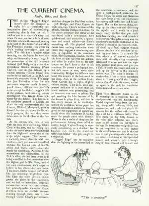 November 4, 1985 P. 117