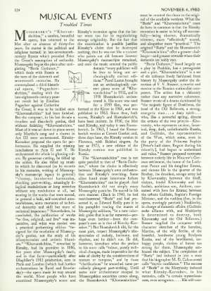 November 4, 1985 P. 124