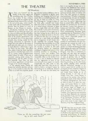 November 4, 1985 P. 128