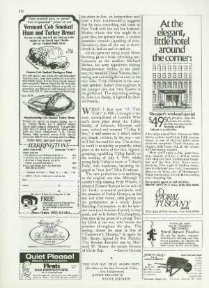 November 4, 1985 P. 131