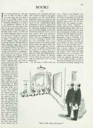 November 4, 1985 P. 155