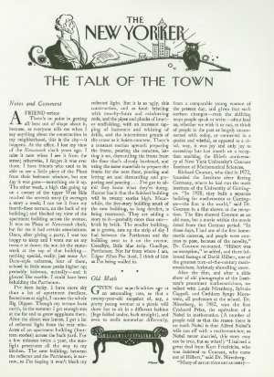 November 4, 1985 P. 35