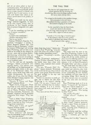 November 4, 1985 P. 44