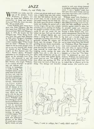 November 4, 1985 P. 77