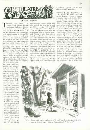 September 14, 1968 P. 129