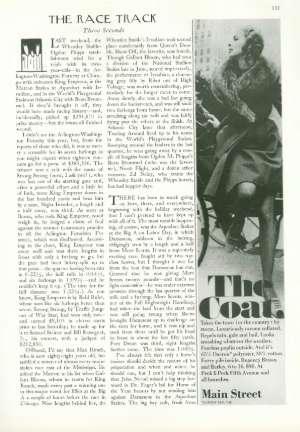September 14, 1968 P. 131