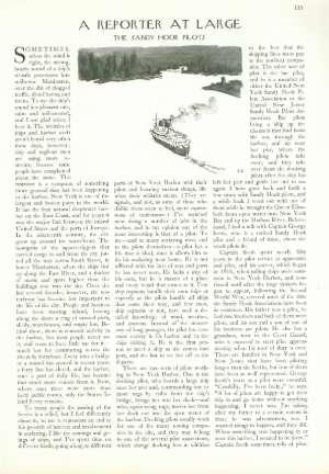 September 14, 1968 P. 135