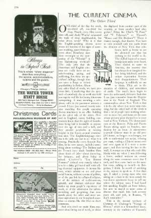 September 14, 1968 P. 194