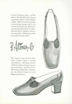 September 14, 1968 P. 43