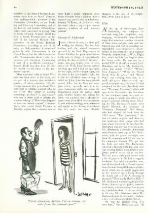 September 14, 1968 P. 44