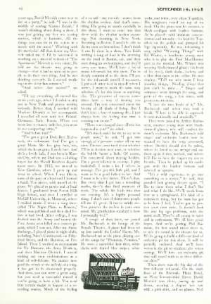 September 14, 1968 P. 47