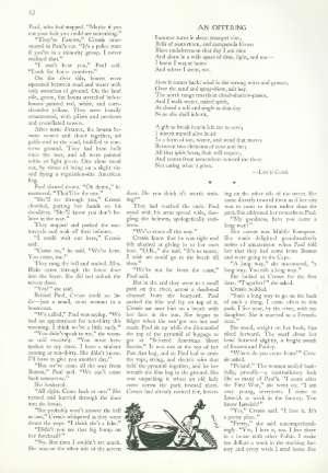 September 14, 1968 P. 52