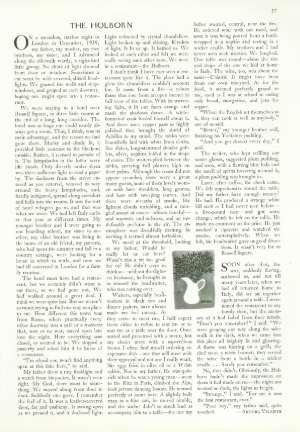 September 14, 1968 P. 57
