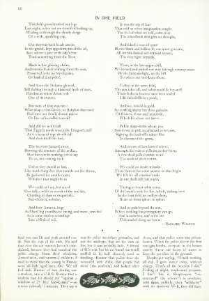 September 14, 1968 P. 60