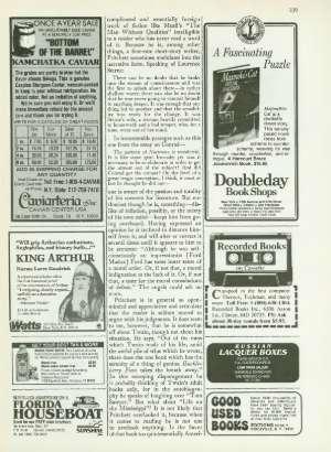 June 9, 1986 P. 108