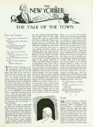 June 9, 1986 P. 29